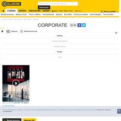 Corporate - 2016