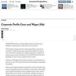 corporate-profits-grow-ever-larger-as-slice-of-economy-as-wages-slide
