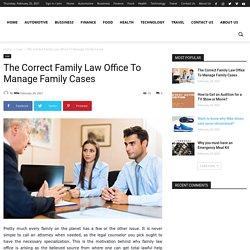 Search Best San Antonio Family Lawyers
