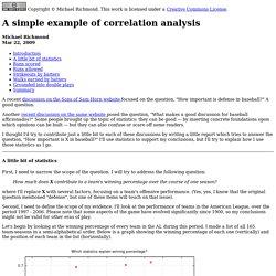 correlation_example