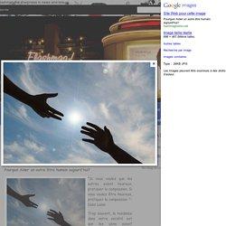 Résultats Google Recherche d'images correspondant à