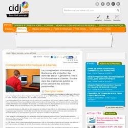devenir CIL: études, métier, diplômes, salaire, formation