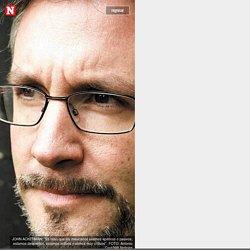 La corrupción está metida hasta la médula del sistema político: John Ackerman