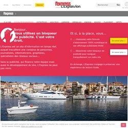 La Corse, île de bonté fiscale? Pour la Cour des comptes ça suffit