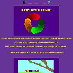 cosette.com.fr
