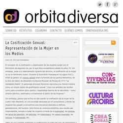La Cosificación Sexual: Representación de la Mujer en los Medios