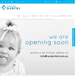 Excellent Cosmetic Dentistry Services in Rozelle