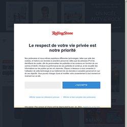 "Ibrahim Maalouf, cosmopolite et euphorisant sur ""S3NS"""