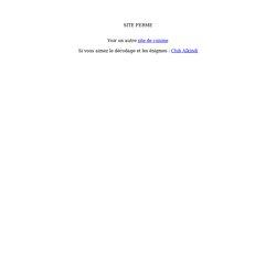 Côtes de porc et ananas caramélisés