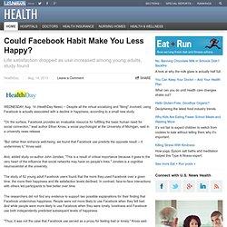 thanks Laura W-social psychology -social media