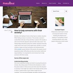 psychologist online chat free - Pinkymind