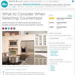 Kitchen Ideas & Design with Cabinets, Islands, Backsplashes