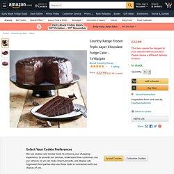 www.amazon.co