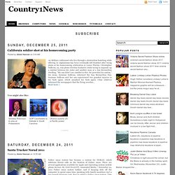 Country1News