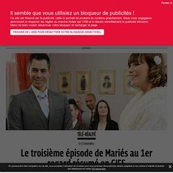 Couple, psycho, déco, bons plans - Grazia.fr