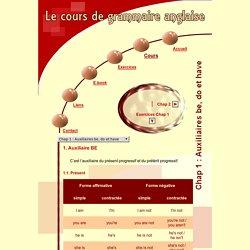 Cours Chap 1
