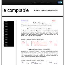 cours comptabilité chapitre 3 page 3