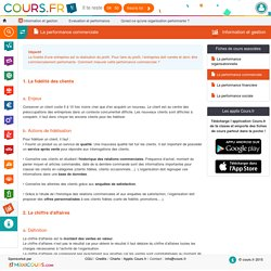 Cours.fr