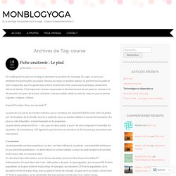 monblogyoga