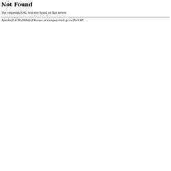 Utilisation de Microsoft Teams en classe