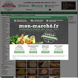 Vos Courses en ligne - le 1er marché frais en ligne® en direct de Rungis - Rungis vous livre en 1 clic®