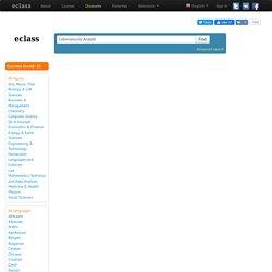 : Список курсов по запросу «Cybersecurity Analyst»