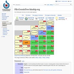 CousinTree kinship.svg - Wikipedia, the free encyclopedia