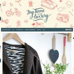 Couture #2 : les meilleurs e-shop de tissus et mercerie