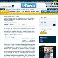 des-couturieres-100-novices-chez-armor-lux-17-01-2013-2487831