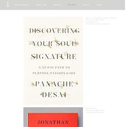 Book Cover Design : Gabriele Wilson Design