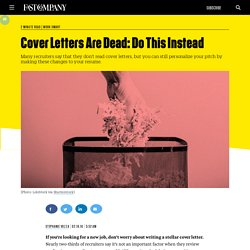 cover-letters-are-dead-do-this-instead?communityid=371&entityEmailTypeCode=newsletter&email=jschicker517@outlook