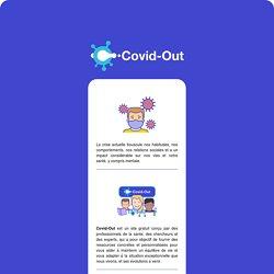 CovidOut