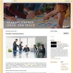 Coworking Space Meeting Room in Dwarka New Delhi: Flexible Coworking Space