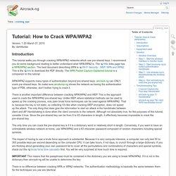 cracking_wpa