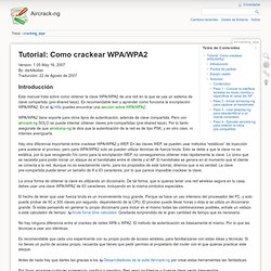 es:cracking_wpa