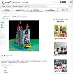 School Crafts - School-Age Crafts & Art Project Ideas