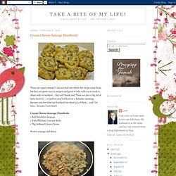 Food Iv Pearltrees