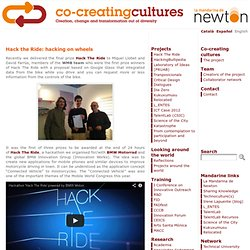 co-creatingcultures