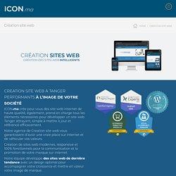 site web tanger