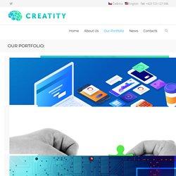 Export Legacy Data from IBM HCL Notes/Domino - Creatity s.r.o. - innovative IT company
