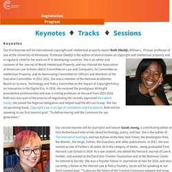 Creative Commons Global Summit 2017