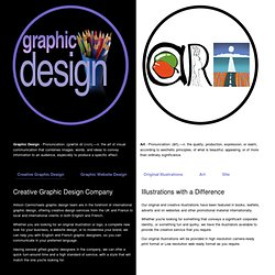 Illustrator and Graphic Designer | France Artist, Illustration and Web design