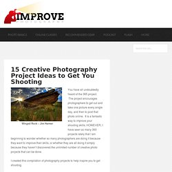 Portrait and Landscape Photography Tips