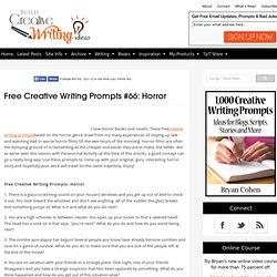 script writing prompts