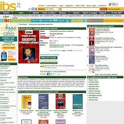 Creatività e pensiero laterale - De Bono Edward - Libro - IBS - BUR Biblioteca Univ. Rizzoli - Superbur psicologia per tutti