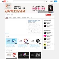 creatnprocess