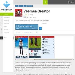 Veemee Creator 1.2.0 para Android - Descargar