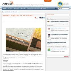Cremit