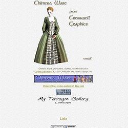 Cresswell Graphics
