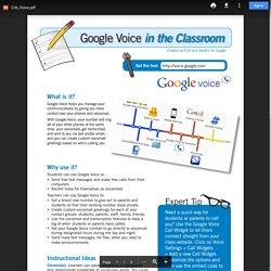 Crib_Voice.pdf